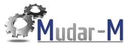 МУДАР-М
